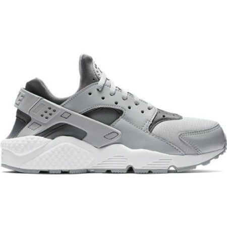 LADIES NIKE AIR HUARACHE RUN Thumbnail
