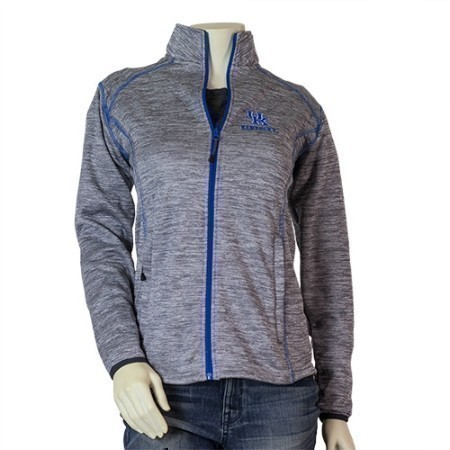 LADIES KENTUCKY CONTRAST FORCE OUTER18 Thumbnail