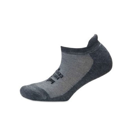 HIDDEN COMFORT SOCK CHARCOAL Thumbnail