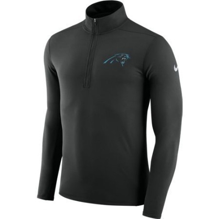 MENS PANTHERS NIKE ELEMENT TOP Thumbnail