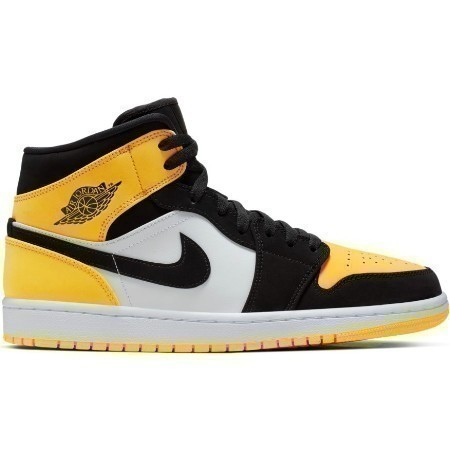 MENS AIR JORDAN 1 MID Thumbnail
