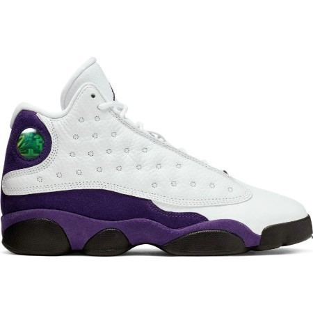GRADE SCHOOL AIR JORDAN RETRO XIII Thumbnail
