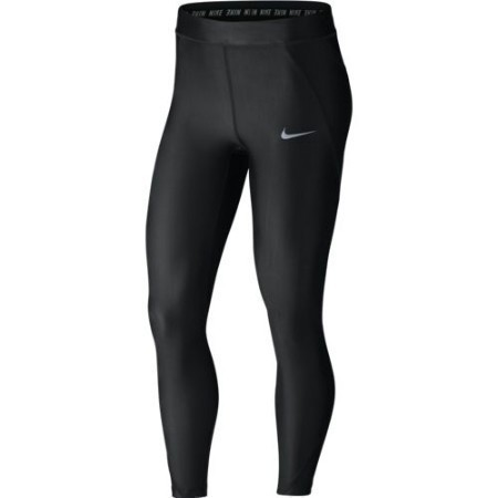 LADIES NIKE SPEED 7/8 RUN TIGHT BK Thumbnail