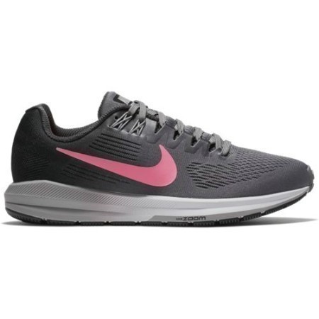 LADIES NIKE AIR ZOOM STRUCTURE 21 Thumbnail