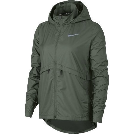 LADIES NIIKE ESSENTIAL JACKET Thumbnail