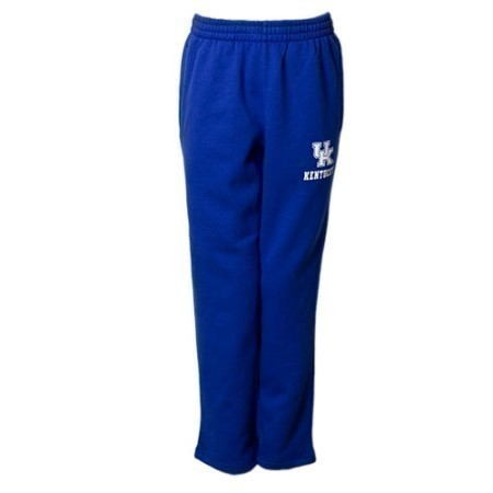 YOUTH KENTUCKY ESSENTIAL PANT Thumbnail