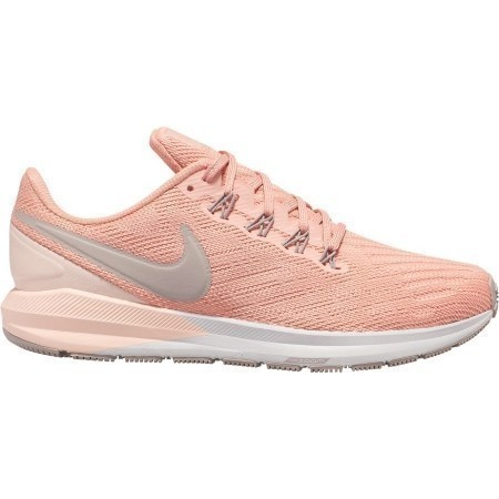 LADIES NIKE AIR ZOOM STRUCTURE 22 Thumbnail