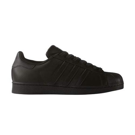 MENS ADIDAS SUPERSTAR Thumbnail