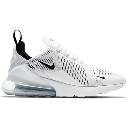 LADIES NIKE AIR MAX 270 Thumbnail