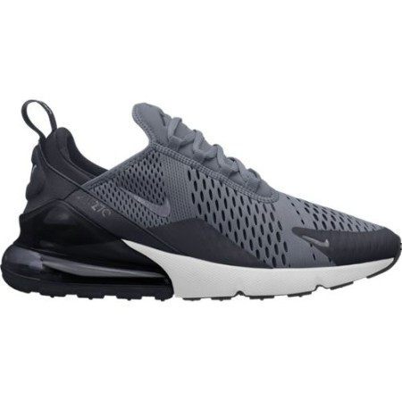 check out 8502c acfa5 discount code for mens nike air max 270 ashen slate blk thumbnail fbd7f  0a6f2