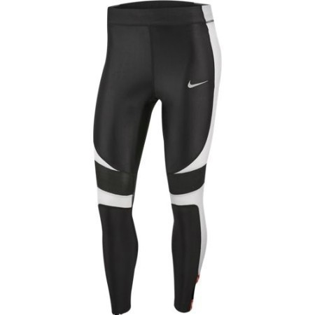 LADIES NIKE RUN SPEED TIGHT  Thumbnail