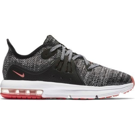 YOUTH NIKE PS AIR MAX SEQUENT 3 Thumbnail