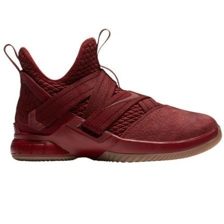 fbf768f9571 ... inexpensive grade school nike lebron soldier xii sfg red thumbnail  9b658 5b4bb