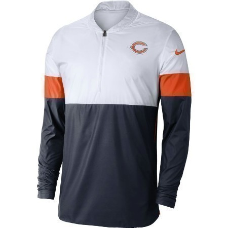 MENS BEARS NIKE COACH JACKET Thumbnail