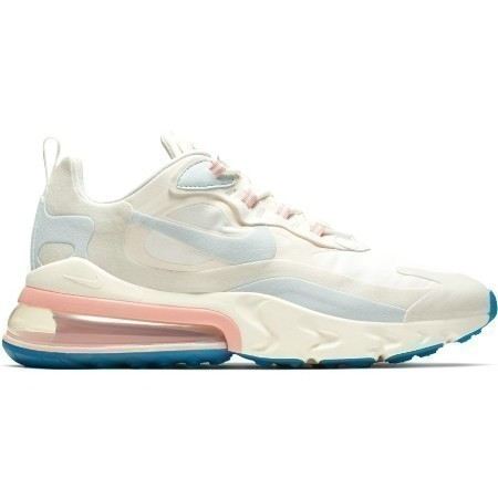 MENS NIKE AIR MAX 270 REACT  Thumbnail