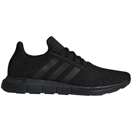 MENS ADIDAS SWIFT Thumbnail