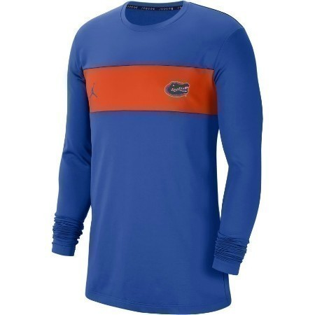 MENS FLORIDA AIR JORDAN PREGAME TOP Thumbnail