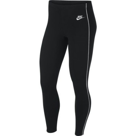 LADIES NIKE SPORTSWEAR TIGHT Thumbnail