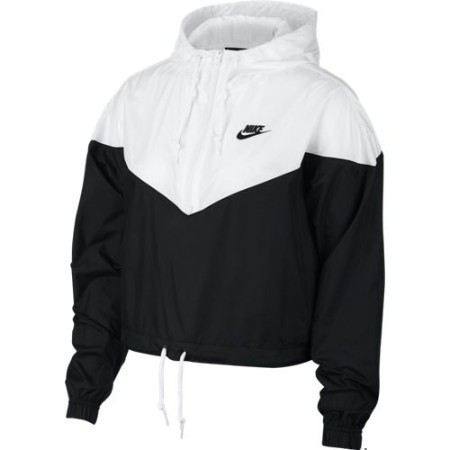 LADIES NIKE SPORTSWEAR WINDBREAKER Thumbnail