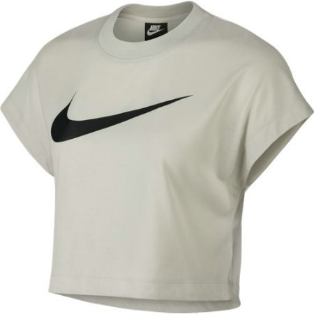 LADIES NIKE SPORTSWEAR CROP TOP  Thumbnail