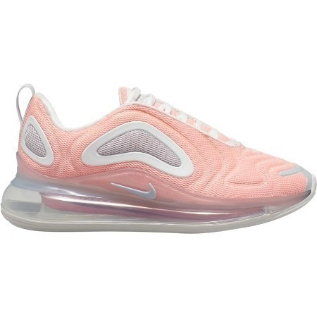 LADIES NIKE AIR MAX 720 Thumbnail