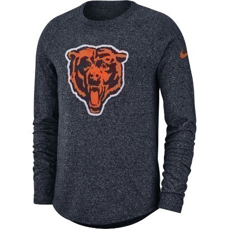 MENS BEARS NIKE HISTORIC RAGLAN Thumbnail