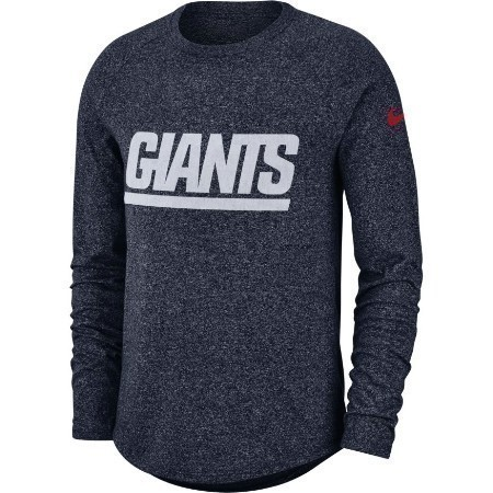 MENS GIANTS NIKE HISTORIC RAGLAN Thumbnail