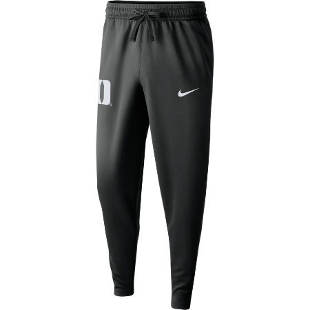 MENS DUKE NIKE SPOTLIGHT PANT Thumbnail