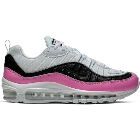 LADIES NIKE AIR MAX '98 Thumbnail