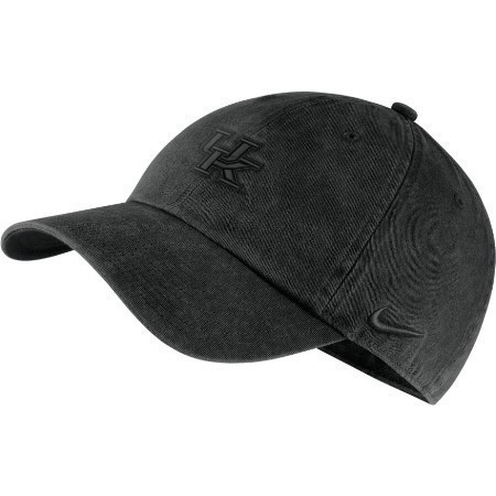 KENTUCKY NIKE H86 ADJUSTABLE CAP Thumbnail