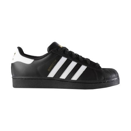 LADIES ADIDAS SUPERSTAR Thumbnail