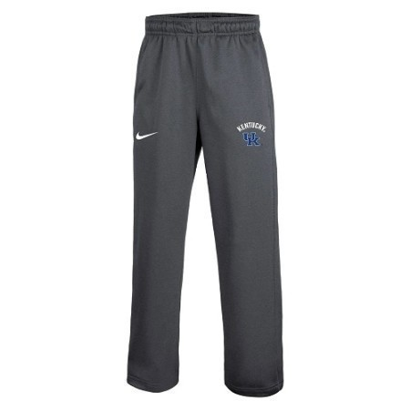 Y KENTUCKY NIKE THERMA PANT Thumbnail