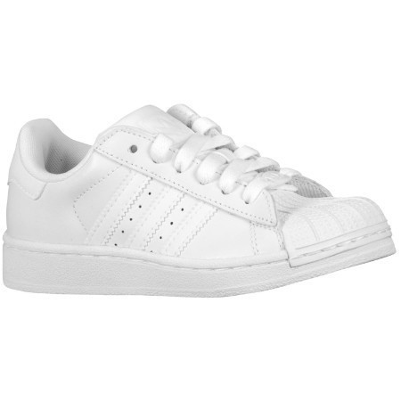 ADIDAS PS SUPERSTAR LIFESTYLE SHOE Thumbnail