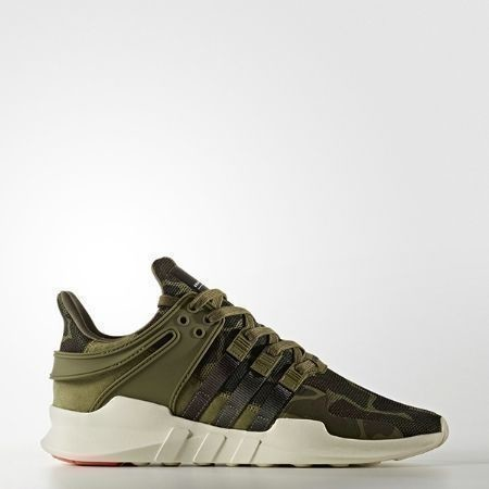 ADIDAS MENS EQT SUPPORT ADV Thumbnail