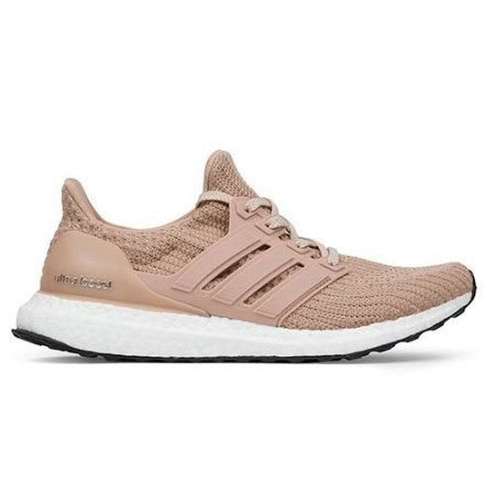 LADIES ADIDAS ULTRABOOST 4.0 Thumbnail