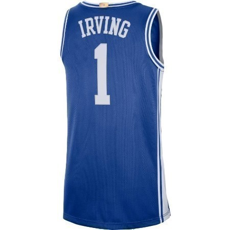 MENS DUKE NIKE 'IRVING