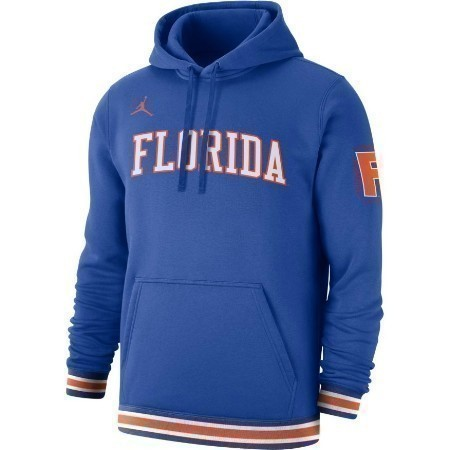 MENS FLORIDA AIR JORDAN CLUB HOODIE Thumbnail