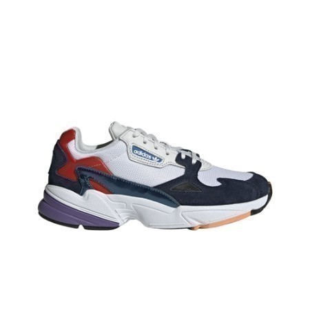 LADIES ADIDAS FALCON Thumbnail