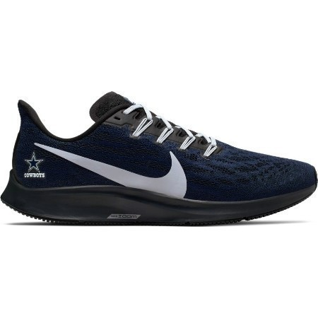 MENS NIKE AIR ZOOM PEGASUS 36