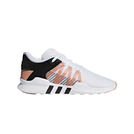 LADIES ADIDAS EQT RACING ADV Thumbnail