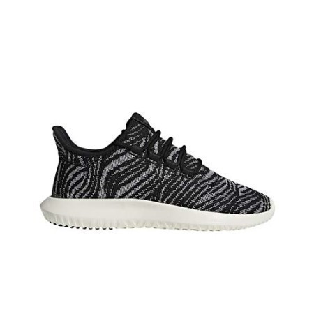 LADIES ADIDAS TUBULAR SHADOW Thumbnail
