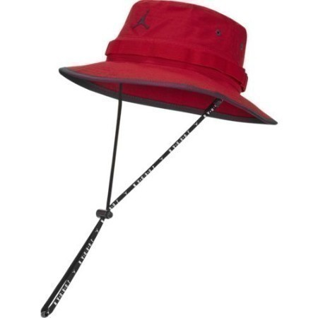 AIR JORDAN JUMPMAN BUCKET HAT Thumbnail
