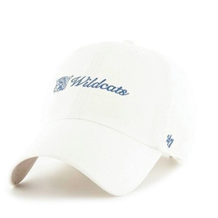 LADIES KENTUCKY 47' COHASSET CLEANUP HAT Thumbnail