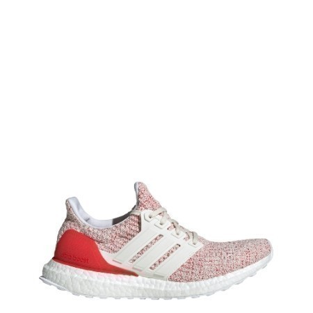 LADIES ADIDAS ULTRABOOST  Thumbnail