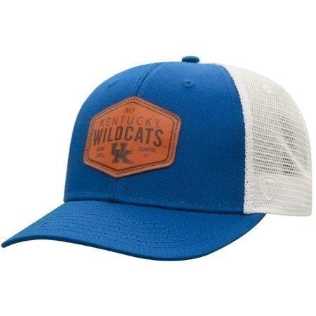 KENTUCKY EDGE SNAPBACK Thumbnail