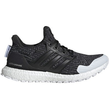 MENS ADIDAS ULTRABOOST GAME OF THRONES Thumbnail