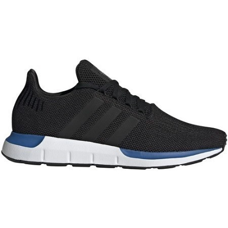 MENS ADIDAS SWIFT RUN Thumbnail