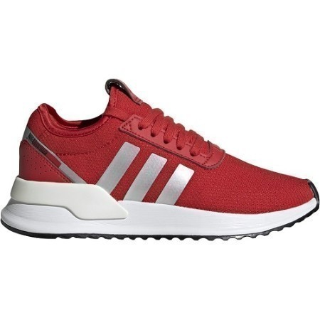 GRADE SCHOOL ADIDAS U PATH Thumbnail