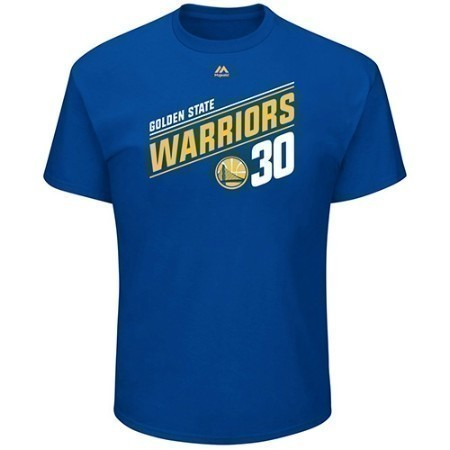 MENS NBA WARRIORS DURANT POSSESSION TEE Thumbnail