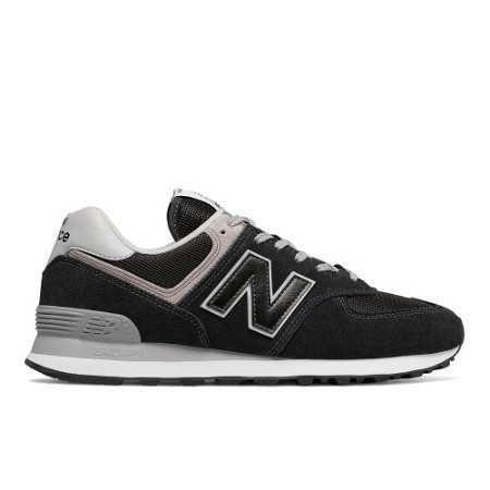 MENS NEW BALANCE 574 Thumbnail